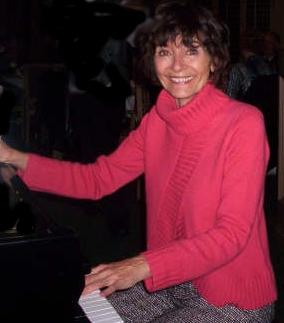 Dianne Saichek