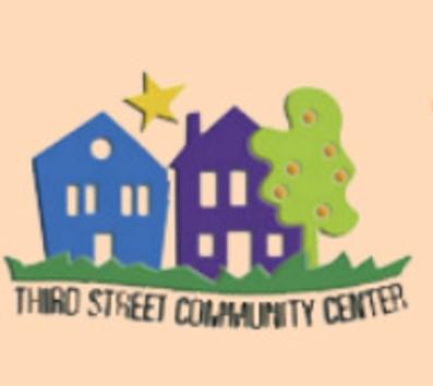 TSCC logo