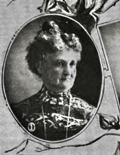 Marie Hermann