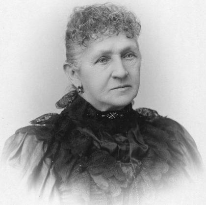 Laura J. Watkins